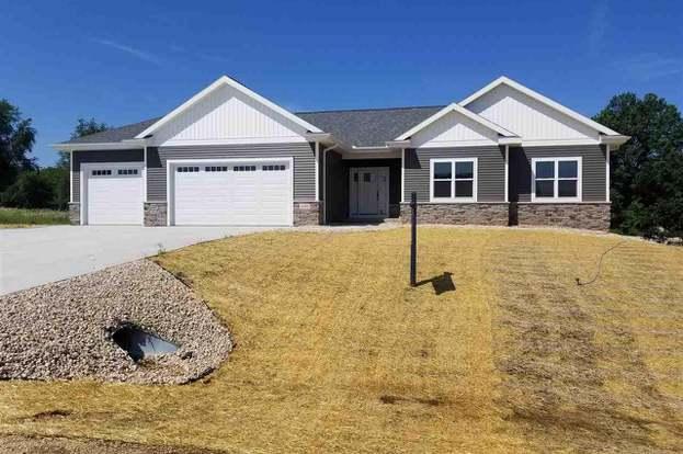 6357 Hayden Rd, Sun Prairie, WI 53590 - 3 beds/2 baths