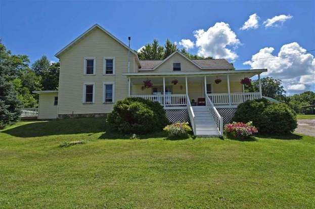 Rock Springs Wi >> S4640 County Road D Rock Springs Wi 53961 Mls 1836921 Redfin