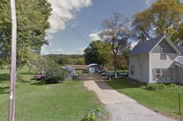 3118 County Road P, Mount Horeb, WI 53572 - 4 beds/1 bath