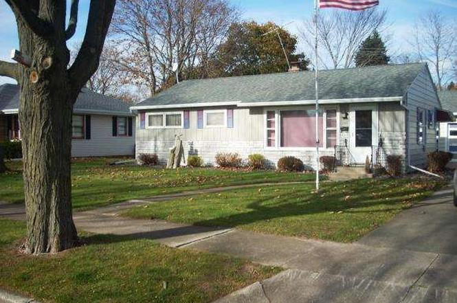 kewaunee mature singles 23 single family homes for sale in kewaunee wi view pictures of homes, review sales history, and use our detailed filters to find the perfect place.