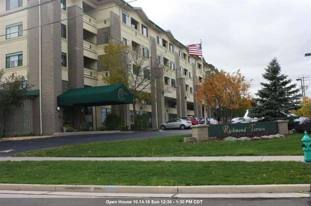 Apartments In Appleton Wi - catiefindlay