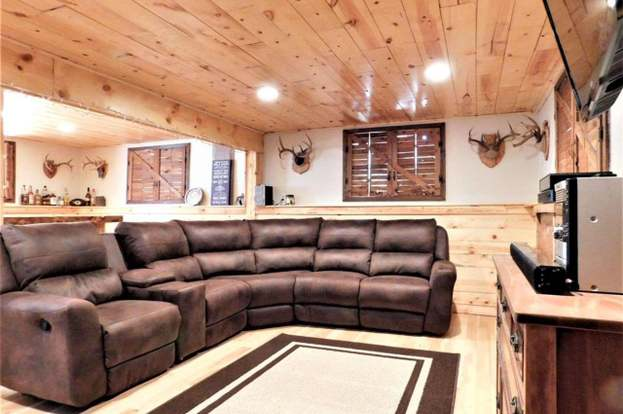 Marvelous 6005 Whippoorwill Rd Wausau Wi 54401 3 Beds 2 Baths Pabps2019 Chair Design Images Pabps2019Com