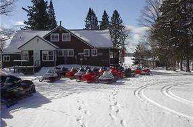 13019 Red Deer Hayward Wi 54843 Mls 897168 Redfin
