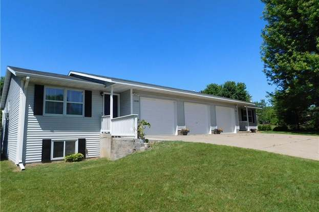 12730 12732 5th St Osseo Wi 54758 Mls 1543022 Redfin