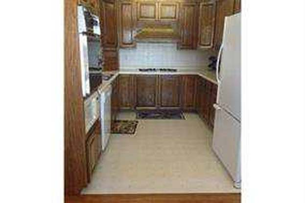2707 Woodhaven Rd Eau Claire Wi 54703 Redfin