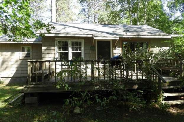 2311 Birch Tree Trl Barnes Wi 54873 Mls 1523787 Redfin