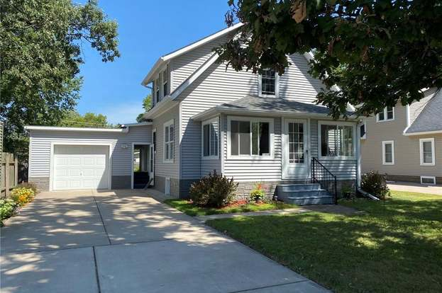 13606 13th St Osseo Wi 54758 Mls 1545802 Redfin