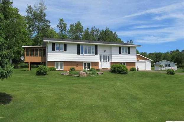 4913 Thunder Hill Trl South Range Wi 54880 Mls 6052597 Redfin