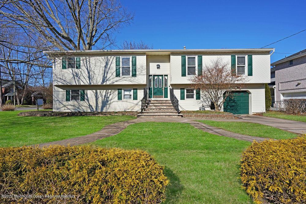 1496 Pine Park Ave, Lakewood, NJ 08701   MLS# 22022370 ...