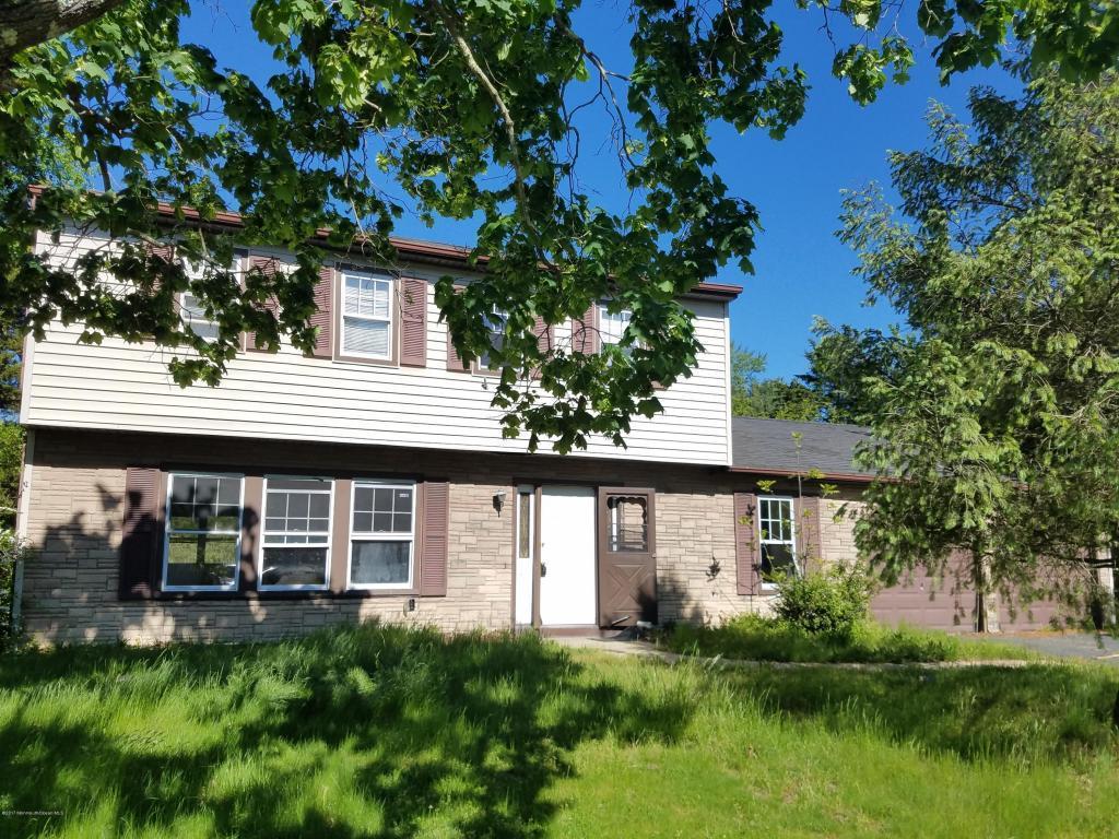 1382 Alvarado Ave Lakewood Nj 08701 Mls 21717562 Redfin