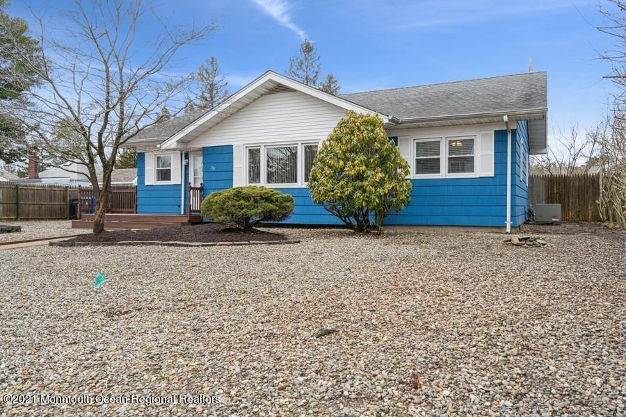 30 Pine Brook Dr, Toms River, NJ 08753 | MLS# 22105784 ...