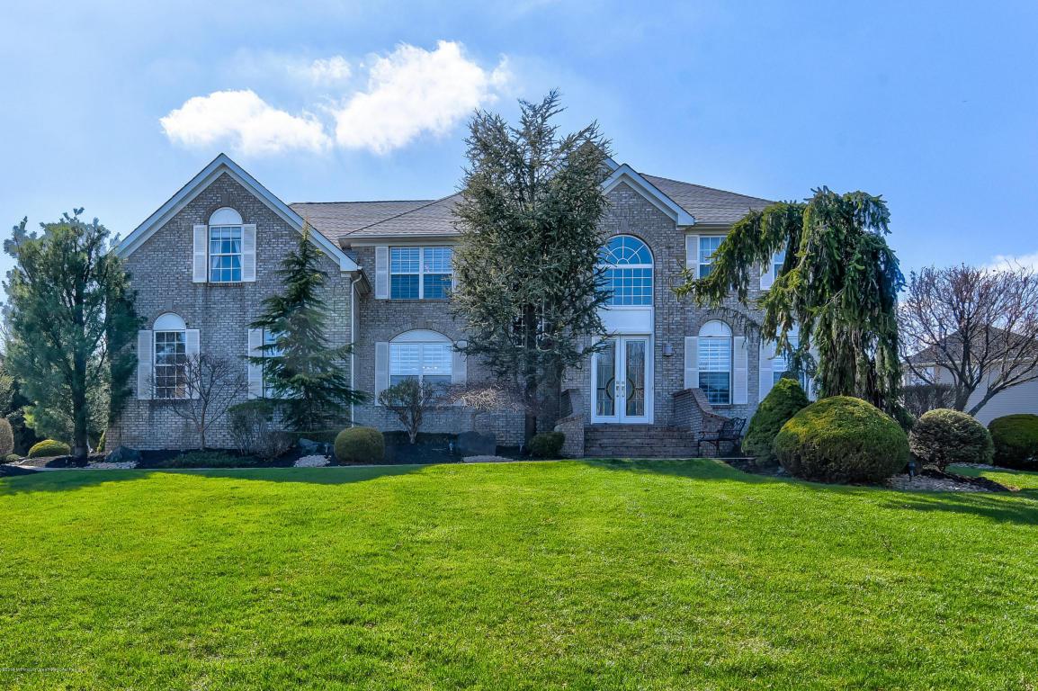 Marlboro, NJ 07746 Houses For Sale | Homes.com