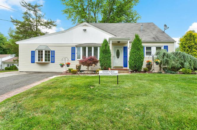 1100 Green Grove Rd, Neptune Township, NJ 07753 | MLS# 21604804 ...