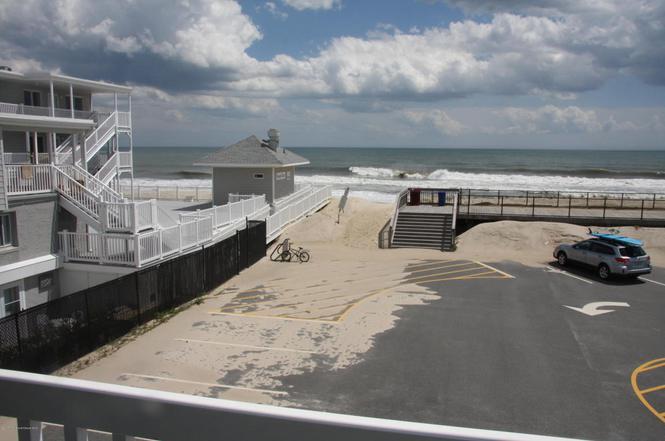 1 2nd Ave 19 Ortley Beach Nj 08751