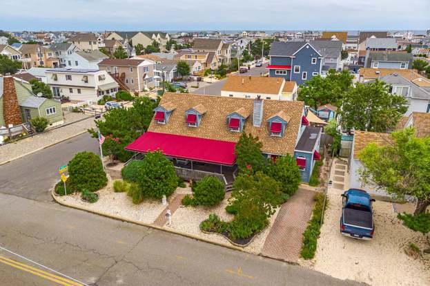 1459 Barnegat Ave South Seaside Park Nj 08752 Mls 21915121 Redfin