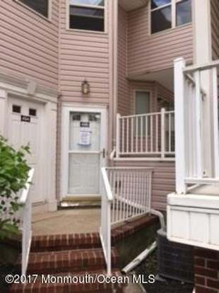 496 Great Beds Ct 496 Perth Amboy Nj 08862 Mls 21724165 Redfin