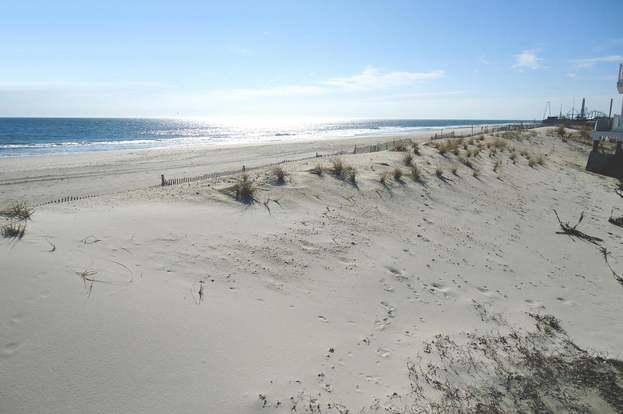 1728 Oceanfront Ortley Beach Nj 08751