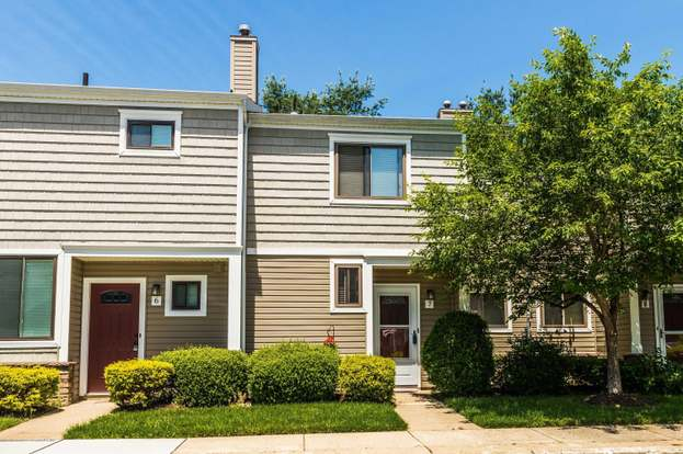 7 Elizabeth Ct, Tinton Falls, NJ 07724 - 2 beds/2 5 baths