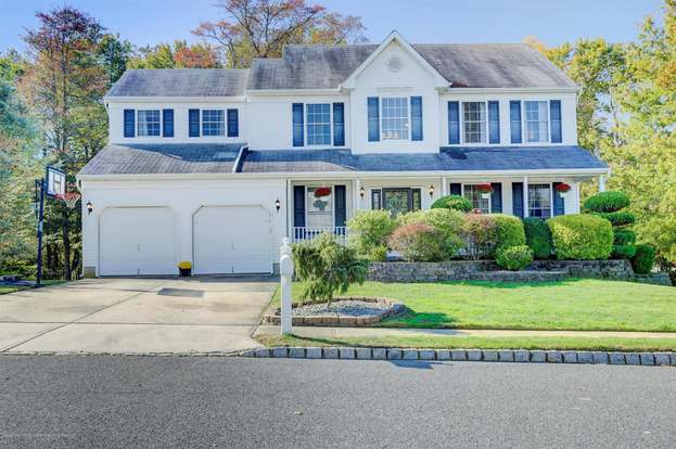 4 Gristmill Rd Howell Nj 07731 Mls 22037375 Redfin