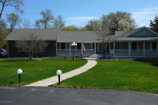 houses for sale in silverton section of toms river nj blogs rh blogs workanyware co uk