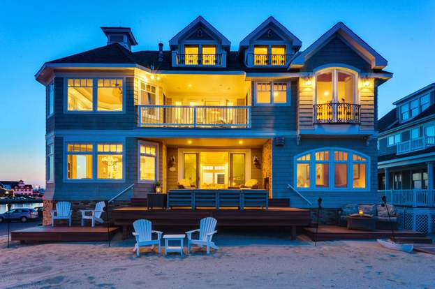 431 Beachfront Manasquan Nj 08736