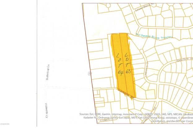 267 Sunnyside Rd, Lincroft, NJ 07738 on zip code map, new jersey shore map, lincroft new jersey map, fort dix range map,