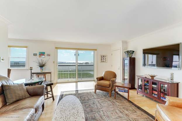 205 Ocean Ave 1 Belmar Nj 07719 2 Beds 1 Bath