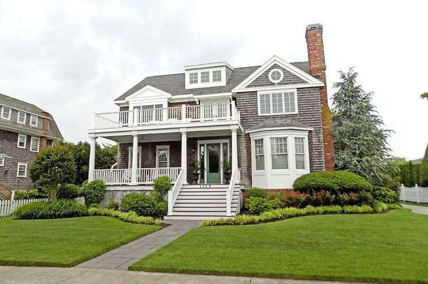 Fabulous 1319 New Jersey Ave Cape May Nj 08204 6 Beds 4 5 Baths Home Interior And Landscaping Mentranervesignezvosmurscom