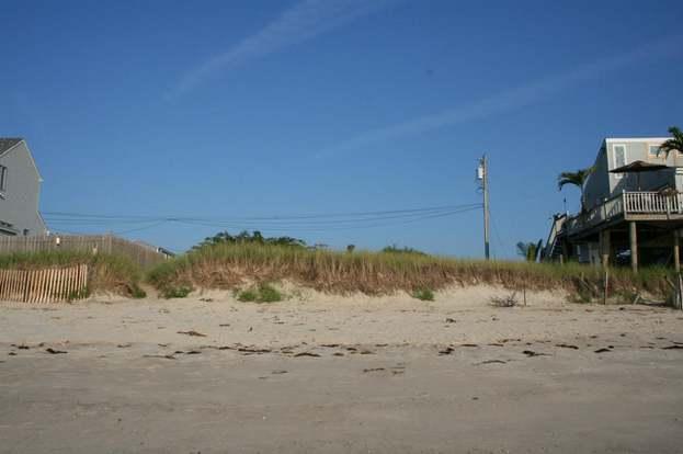 11 Beach Ave Villas Nj 08251
