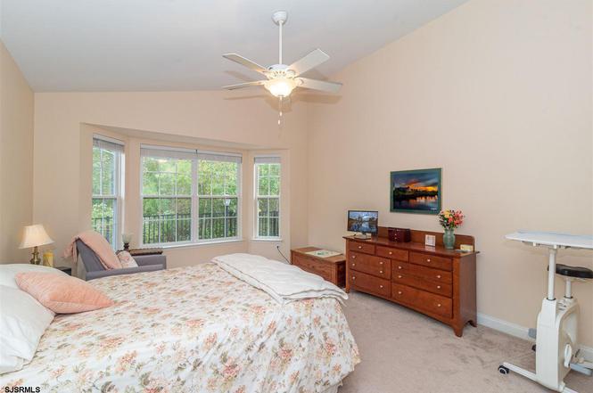 671 Cypress Point Dr, Galloway Township, NJ 08215   MLS ...