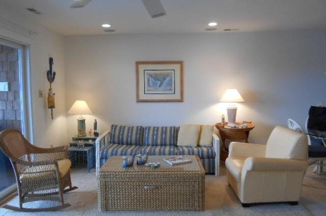 210 Harbour Cove #210, Somers Point, NJ 08244
