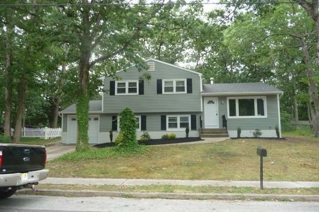 242 W Father Keis Dr Galloway Township Nj 08215 Mls 490794 Redfin