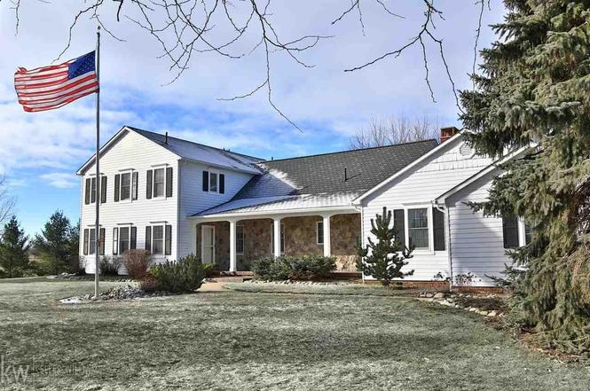 carsonville chat rooms Home for sale: 1,590 sq ft, 3 bed, 2 full bath, 1 half bath house located at 5279 forester, carsonville, mi 48419 on sale for $164,900 mls# 31319411 private.