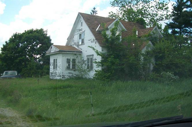10827 Eaton Rapids M99, Springport, MI 49284