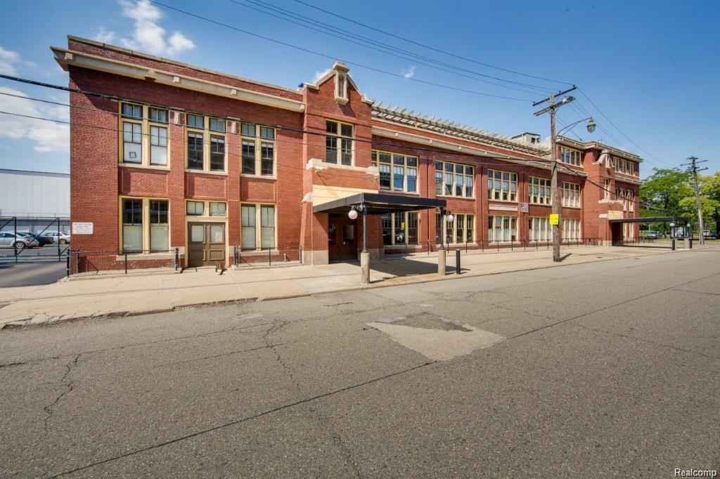Antietam – Detroit | Traverse360 Restaurants |Antietam Detroit