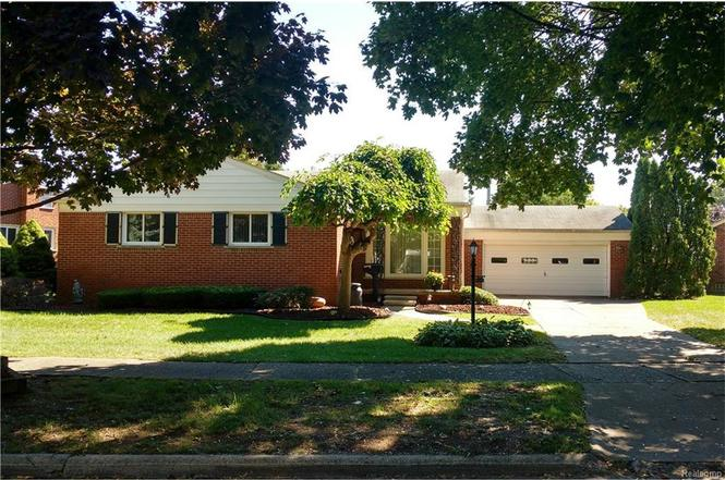 dearborn heights chat Find houses for sale in your area - dearborn heights, mi contact a local agent on homefinder.