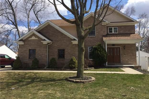 3 Bedroom Home For Sale Farmington Hills Michigan 11 19 Imagicka