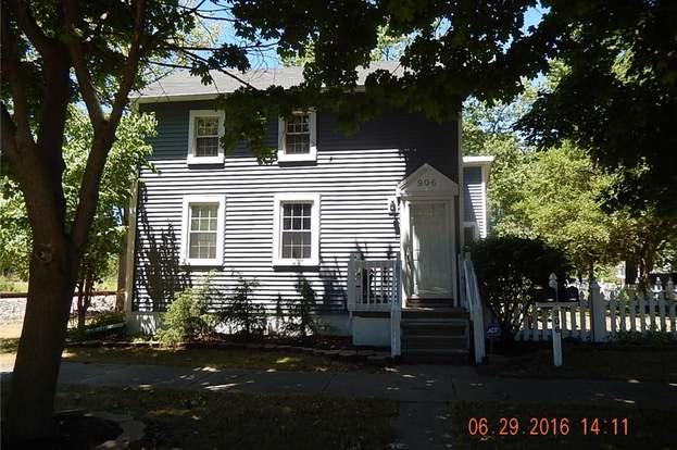 906 Cherry St, Wyandotte, MI 48192   MLS# 216064723   Redfin