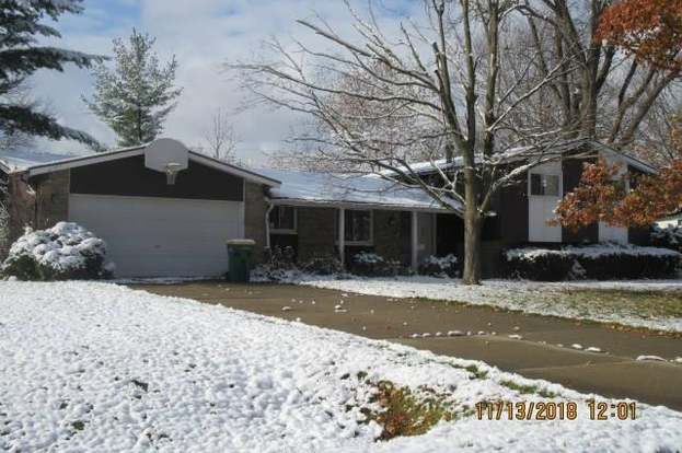 25535 lynford st farmington hills mi 48336 mls 218110931 redfin rh redfin com