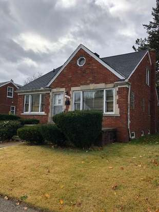 7339 abington ave detroit mi 48228 mls 218109990 redfin rh redfin com