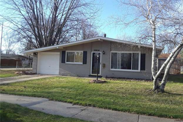 33824 Hiveley St Westland Mi 48186 Mls 219032998 Redfin Homespec | homeadvisor prescreened concrete contractors, foundation contractors in westland, mi. redfin