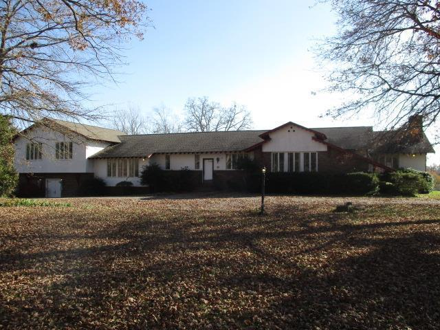 2700 Shelbyville Rd, Mcminnville, TN 37110 | Zillow