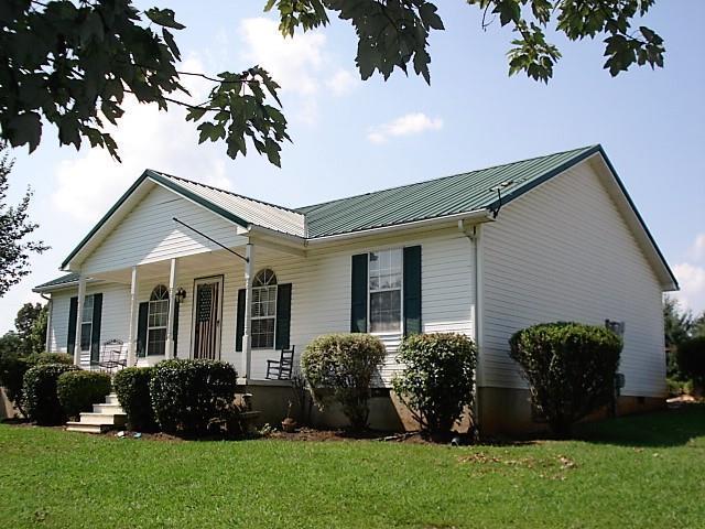 6456 Shelbyville Rd, Mcminnville, TN 37110 - realtor.com®