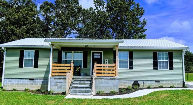 11783 W Trimble Rd, Milton, TN 37118