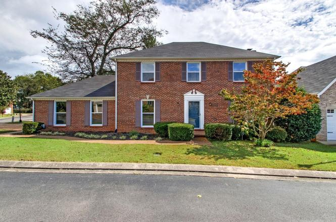 Homes For Sale In Mohawk Tn