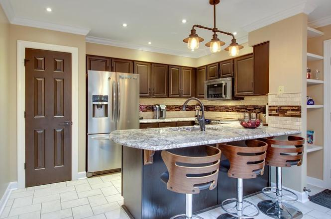 208 Hearthstone Manor Ln Brentwood TN 37027