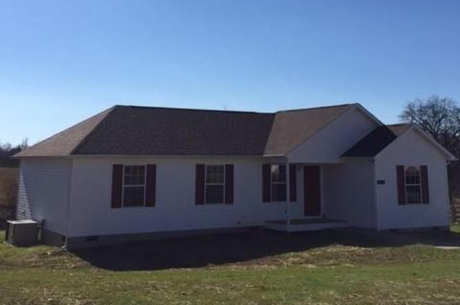 Property Sales In Columbia Tn