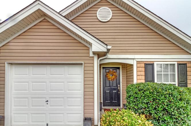1013 Mallory Ln Spring Hill TN 37174 : springhill doors - pezcame.com