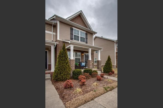 1313 Riverbrook Dr #1313 Hermitage TN 37076 & 1313 Riverbrook Dr #1313 Hermitage TN 37076 | MLS# 1896364 | Redfin