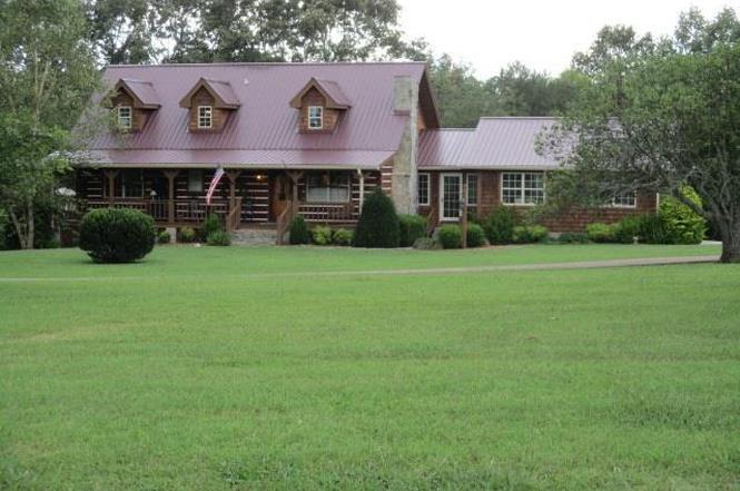 3010 Shelbyville Rd, McMinnville, TN 37110 | MLS# 1966795